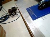 PRESSURE PRO ELECTRIC PRESSURE WASHER E-SERIES 1500PSI